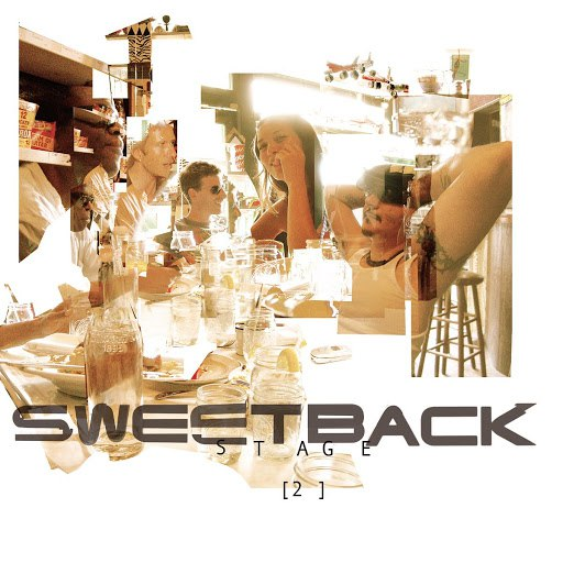 Download sweetback mp3 free.