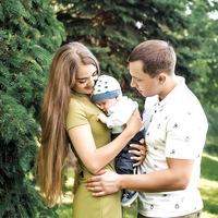 ВКонтакте Виктория Липина фотографии