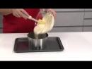 Формы для выпечки раздвижные. Регулируемая форма для торта прямоугольная