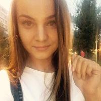Ксения Хапова