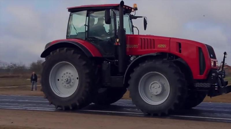 Video_prezentatsiya_traktora_MTZ_Belarus_3522 (online-video-cutter.com)