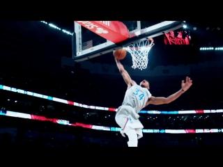 2018 NBA All-Star on TNT feat. Migos Stir Fry
