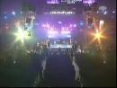 NJPW Nexess VI (2005.05.14) - Часть 2