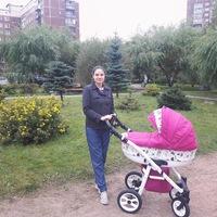 Ольга Шакурова