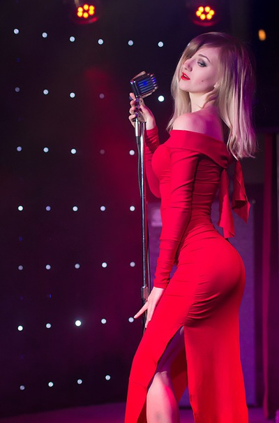 Светлана Пакулова