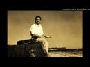 Promessa de Pescador Dorival Caymmi 1939