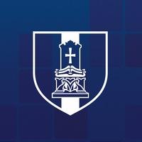 university_tvgu