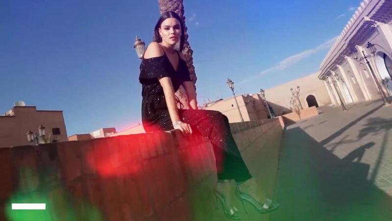 Arabic Remix - AWELI ( Vehbi İnegöl ) Remix 2K18 (vk.com/vidchelny)