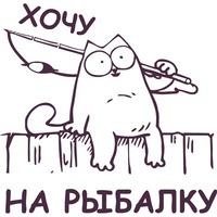 Алексей Шатунов