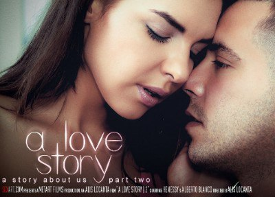 A Love Story 2