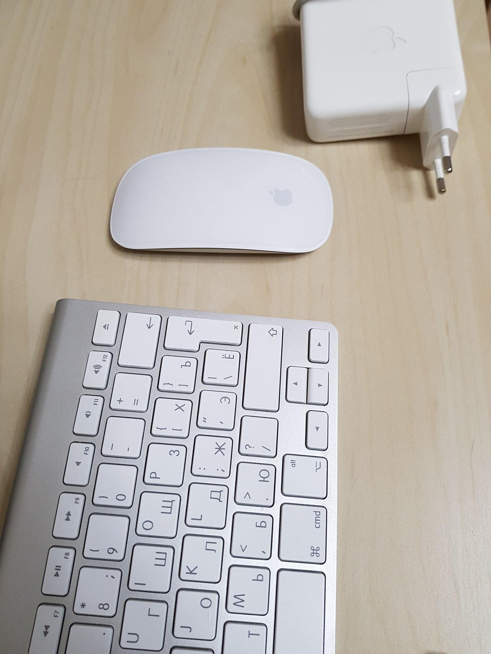 Продам MacBook Pro 15