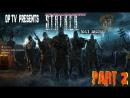 S.T.A.L.K.E.R Part 2 Stream Lost Alpha