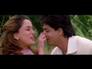 Dil To Pagal Hai - Trailer ¦ Shah Rukh Khan ¦ Madhuri Dixit ¦ Karisma Kapoor ¦ Akshay Kumar