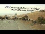 Азербайджанская музыка,турецкая еда и белые Нивы.