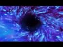 Столкновения Галактик HD - невероятно красивый фильм про космос. 2017 - космос наизнанку
