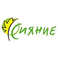 Логотип Центр природного земледелия
