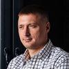 Andrey Kozhemyakin