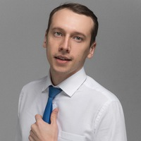 Владимир Марьясов