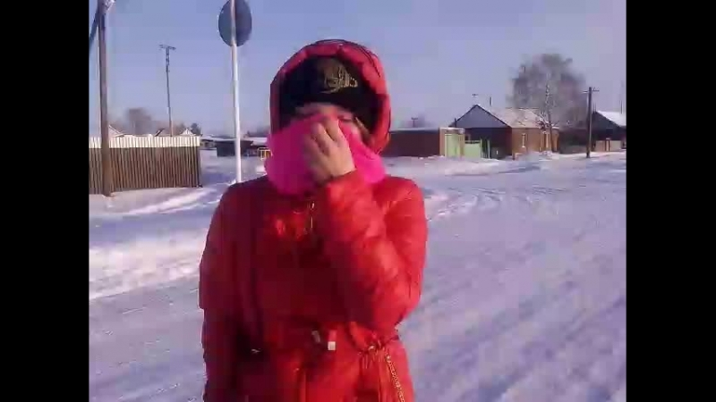 Анастасия Юрченко - Live