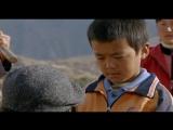 Путь в тысячу миль (Qian li zou dan qi, 2005)