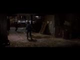 Кристина HD(фильм ужасов)1983 (16+)