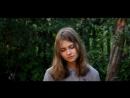Саша Капустина сделала кавер на песню Свидание - Я и твой кот