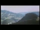 БЕЗ УМА ОТ ТЕБЯ Aap Ke Deewane 1980