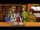 Скуби-Ду Абракадабра-Ду \ Scooby-Doo! Abracadabra-Doo 2009