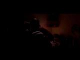 Prekrasnaya.zelenaya.1996.DivX.DVDRip.Kinozal.tv