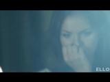 Ради Славы - Прощай любовь HD