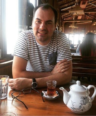Владимир Скрипачев
