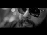 Максим ФАДЕЕВ - BREACH THE LINE (OST SAVVA) - Премьера клипа