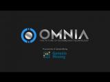 ПОЧЕМУ #OMNIA - Пять причин, по которым Вам нужно узнать об #ОМНИЯ уже сегодня!