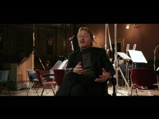 Albrecht Mayer - Giuseppe Sammartini