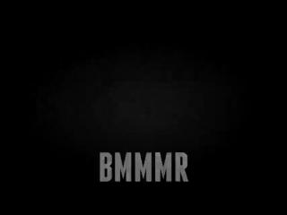 Funtcase 4 Barz Of Fury (ft. Merky Ace...) LYRICS (480p).mp4