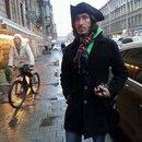 Александр Корбуков фото #23
