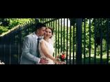 Андрей и Юлия 8.07.2017