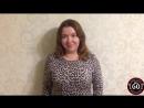 Наталья Данилова Пиглашение на курс от спикера HLSGO