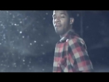Kid Cudi feat. Ratatat, MGMT - Pursuit Of Happiness