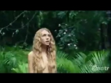 Запрещенная Социальная Реклама Голландской Страховой Компании.- [ http://Kino-z.ru ] xxx porn funny new 2013 новинки