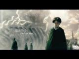 〖REC〗Until the end of time | SNK | AOT | RIREN/ERERI |