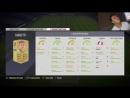 Нечай ДОЛБАНУТАЯ ДВОРОВАЯ КОМАНДА FIFA