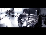 KILLER BE KILLED - Wings Of Feather And Wax (OFFICIAL VIDEO)
