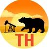 Типичный Нефтеюганск