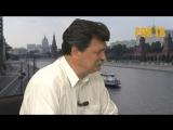 ДЕБАТЫ- Игорь Стрелков VS Юрий Болдырев  в Битве за кремлевский престол