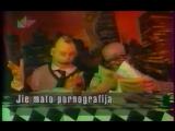 Radijo šou (1996)