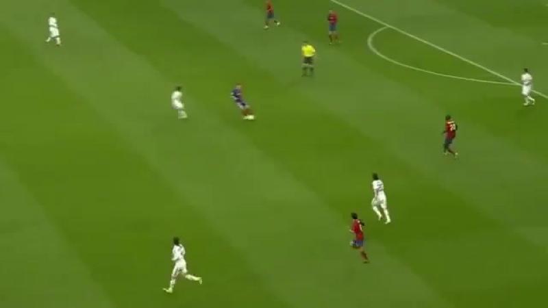 Joan Laporta Zidanes Madrid Compared to Peps Barça The Barça of Guardiola played football that was art