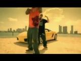 Dj Khaled feat akon, t i, rick ross, fat joe, baby, lil wayne we takin over