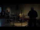 Вечер Импровизационной Музыки В Чекасин В Гайворонский А Кондаков Bulthaup СПб 19 06 2017
