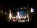 IP Orchestra / Оркестр Иг... - Live